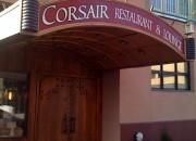 Corsairsign