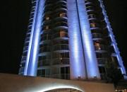 hotel_angeleno