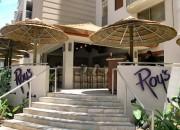Roy's Honolulu