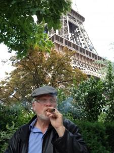 Terry Cigar France
