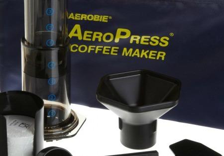 aeropress-560x315