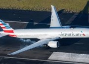 american-airlines-777